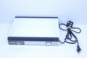 Samigon X ray Viewer Light Box 1991