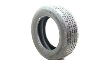Used 275 60r20 Goodyear Wrangler Hp 114s 7 5 32