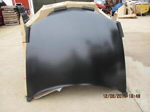 Chevy Cavalier Hood 95 96 97 98 99 00 01 02 New Reproduction