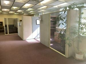 Office Partitions For Sale Fall And Half Walls And Many More