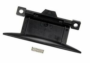 Center Console Replacement Plastic Latch For Chevy Impala buick Lacrosse