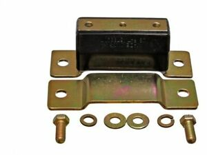 Transmission Mount Y842sg For Ranger Explorer Aerostar Bronco Ii 1997 1994 1993