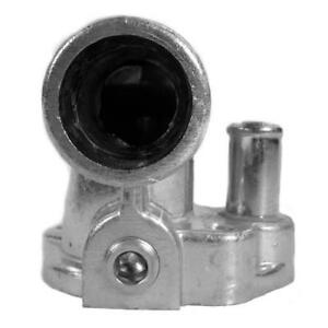 79 95 Ford Mustang Thermostat Housing 5 0 5 8l Race Season Fox Muscle Sale