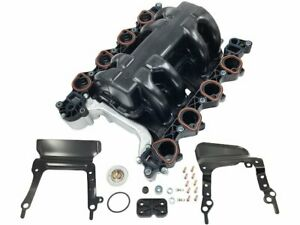 Upper Intake Manifold D758cd For Crown Victoria Mustang Thunderbird 1998 1996