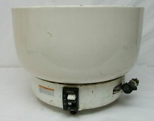 Paloma 55 Cup Commercial Gas Rice Cooker natural Gas Pr10dss No Pot