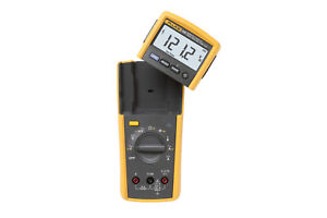 Fluke 233 True rms Remote Display Digital Multimeter