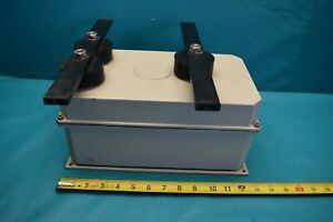 Used Checkweigher Scale Type Gm 1500 Max 11000g