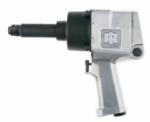 Ingersoll Rand 261 3 3 4 inch Super Duty Air Impact Wrench W 3 Anvil