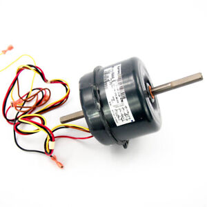 Friedrich 25014685 Air Conditioner Replacement Motor 230v