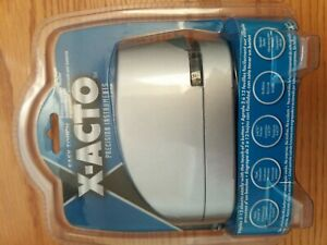 X acto Battery Operated Stapler