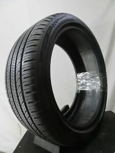 255 35r19 Pirelli Cinturato Strada Sport All Season Used 8 32 96y 255 35 19