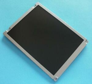 Free Shipping New Lcd Display Panel Aa104vc02 10 4inch For 90days Warranty
