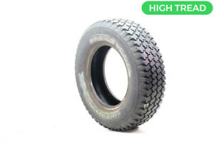Used Lt 225 75r16 Goodyear Wrangler At 1n A 15 32