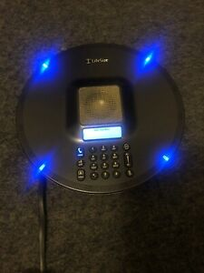 Lifesize Video Conferencing Phone 440 00038 904 Rev01