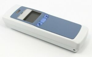 Opticon Dcl1530 Data Collection Scanner Shs 1530