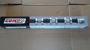 Comp Cams New Xtreme Energy Retrofit Cam Hyd Roller Ford 289 302 351w 35 425 8