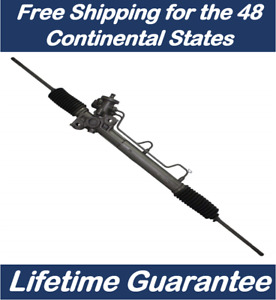 13 Power Steering Rack And Pinion For Honda Civic 1996 1997 1998 1999 2000