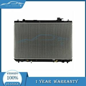 Replacement Brand New Radiator Fits 2003 2004 2005 Dodge Neon 2 0l Fit 2794