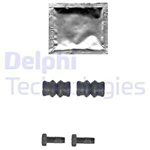 Delphi Brake Caliper Accessories Kit For Audi Vw Peugeot Citroen Opel A1 90 18