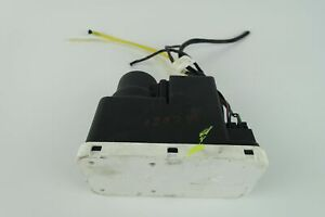 1996 Mercedes Benz W202 C280 Power Lock Vacuum Pump Oem 96