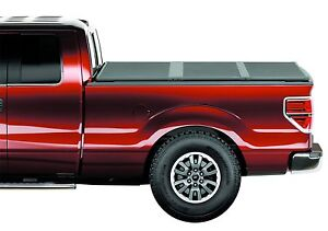 Extang Solid Fold 2 0 Tonneau Cover Dodge Ram 1500 2009 2016 5 7 Bed W Ram Box