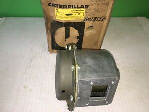 Cat Valve Housing Assembly Pt 9l 8996 Caterpillar 3208 613c Fb221 Ps 500