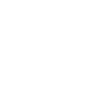 New Usb Biometric Fingerprint Reader Scanner For Offie Attendance System
