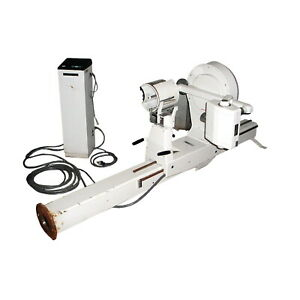 Belmont Celebrity 098e Floor Mount Panoramic Dental X ray System