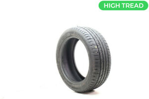Used 225 50r17 Cooper Zeon Rs3 g1 98w 9 32