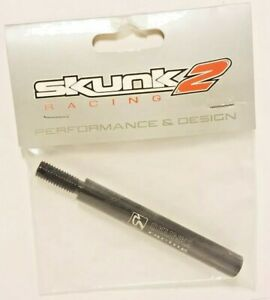 Skunk2 Racing 4 5 Shift Knob Extender Fits All Honda Acura B D K Series M10x1 5