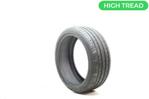 Used 225 40zr19 Toyo Proxes T1 Sport 93y 9 32