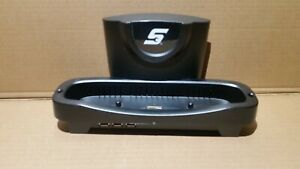 Snap On Verdict Charging Communication Docking Station Dock Eaa0365l01a