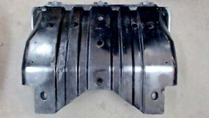 2000 To 2006 Toyota Tundra Sequoia Skid Plate Engine Shield Under 5140534010