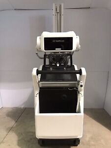General Electric Healthcare Model 5810906 X ray System