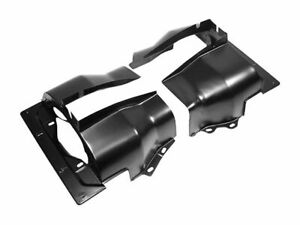 Engine Cover Z998mp For Super Beetle Campmobile Karmann Ghia Transporter 1974