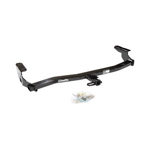 Trailer Hitch Rear Draw Tite 36311 Fits 1998 Subaru Forester