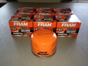 Oil Filter Case In Stock, Ready To Ship | WV Classic Car