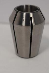 New Schaublin Swiss E 25 14mm Collet For Emco Maximat Milling Machine Or Lathe