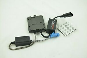 35w A C Canbus Hid Xenon Digital Replacement Ballast For Hid Conversion Kit