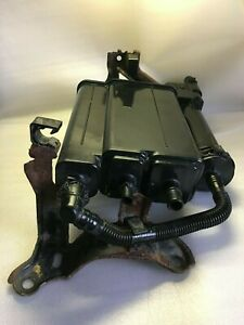 2010 2015 Toyota Prius Fuel Vapor Emissions Charcoal Canister 77740 47060 Oem