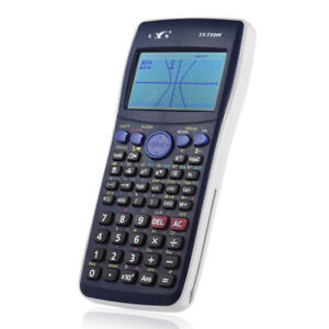 Office Graphic Calculator Image Matrix Vector Sequence Equation Calculating J5e0