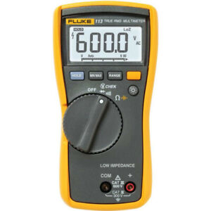 Fluke 62 Max Plus Dual Laser Infrared Thermometer Temperature Reader