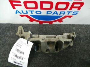 07 11 Jeep Wrangler 6 Speed Manual Transmission Dust Inspection Cover