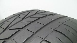 275 35 20 Goodyear Excellence Rsc Runflat With 65 Life 6 32 S 4864 102y