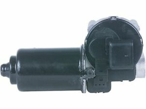 Front Windshield Wiper Motor G661yw For Sable Cougar Mariner Mystique