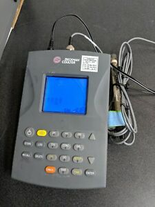 Beckman Coulter Phi 570 Benchtop Ph Meter With Probe