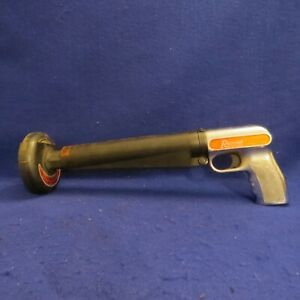 Vintage Ramset Powder Actuated Fastening Tool Model 238 m Good Condition See Pic