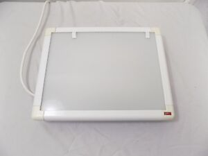 Dentsply Rinn Viewer 110v 673000a Small Dental X ray Light Box Dentist Works
