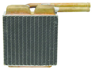 New Heater Core For 1965 1966 1967 Ford Econoline Vans