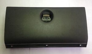 Suzuki Jimny Samurai Glove Box Lid Oem Dashboard Panel